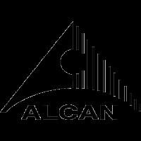 alcan_logo
